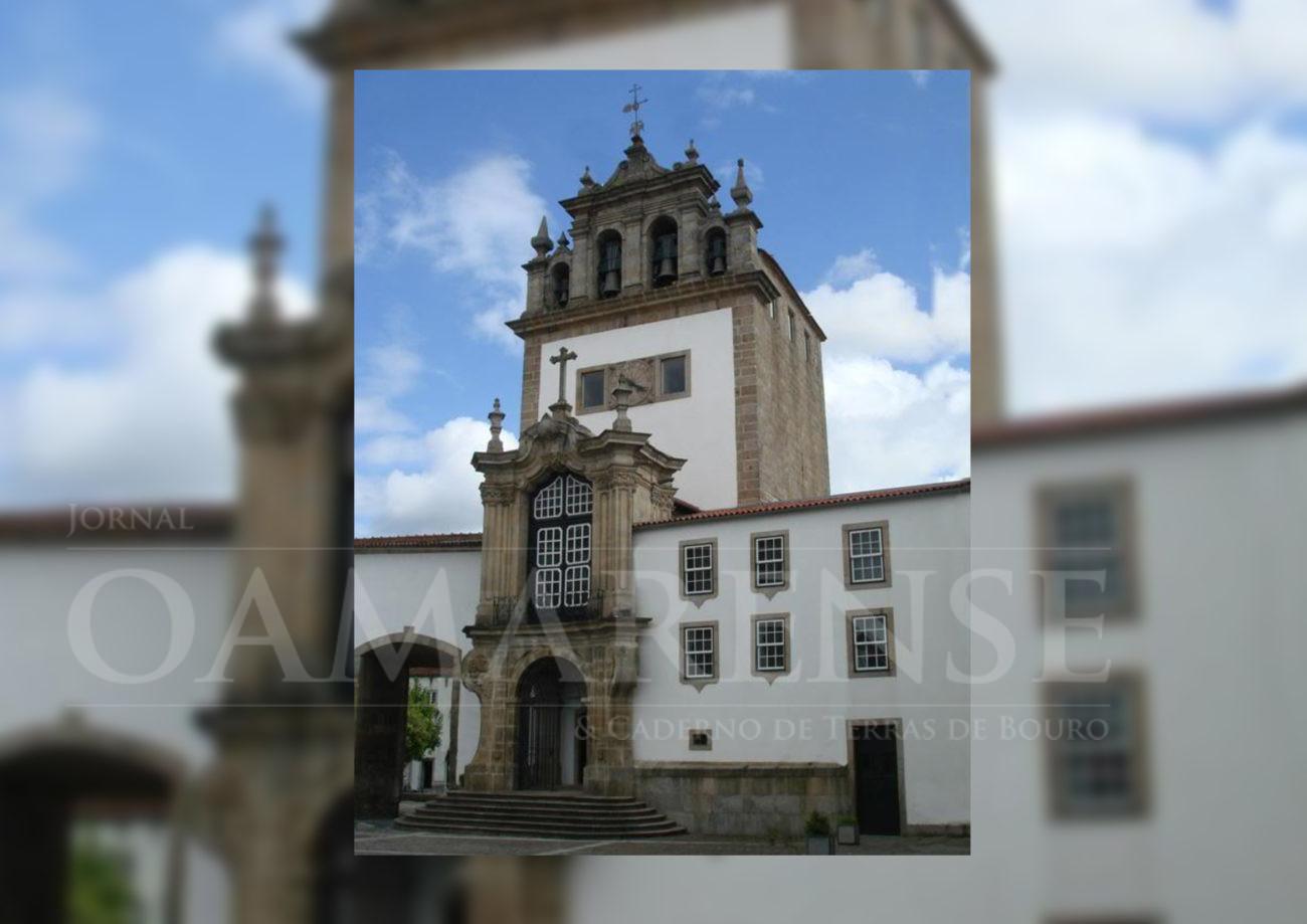 """BRAGA - Museu Pio XII promove várias actividades para os """"mais novos"""" nas Férias da Páscoa"""