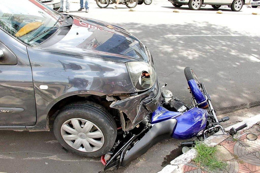 NACIONAL - Portugal entre países da UE sem redução das mortes na estrada em 2018