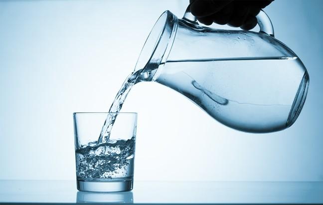 ALERTA –  Água de várias freguesias de Amares imprópria para consumo