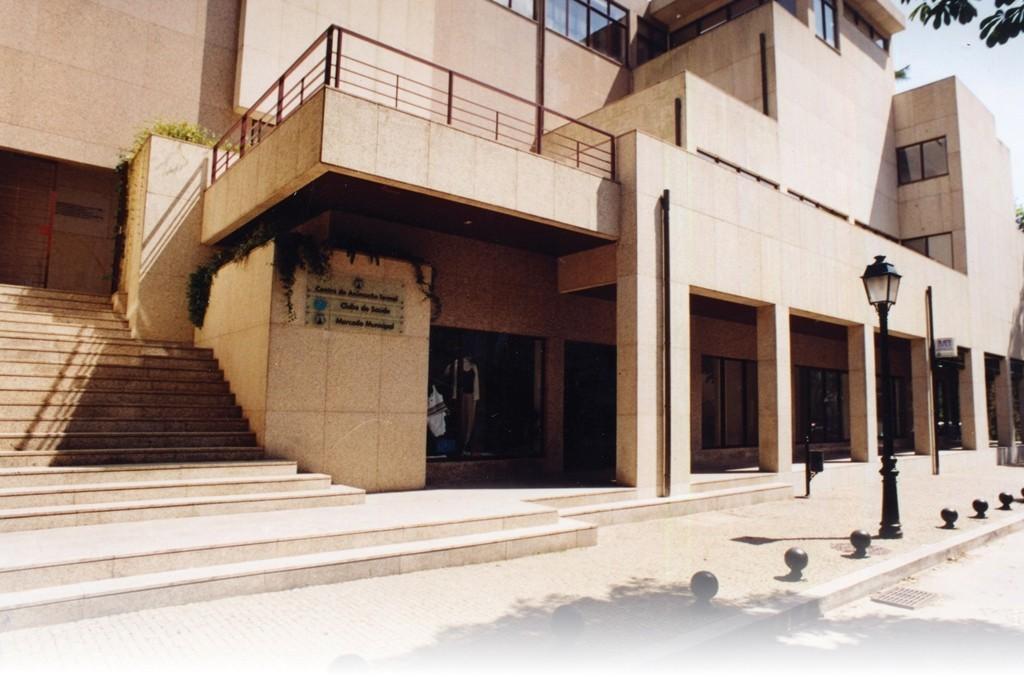 TERRAS DE BOURO –  Assembleia Municipal reúne no dia 25 de Abril na Vila do Gerês