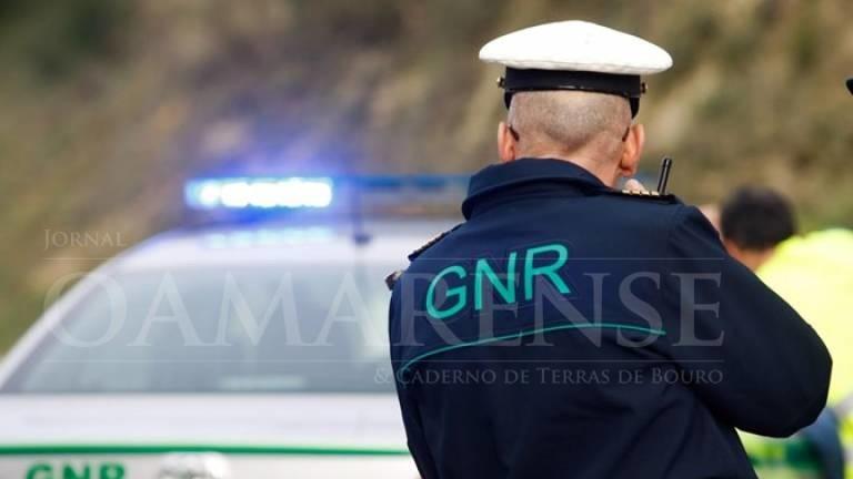 ACTIVIDADE OPERACIONAL - 29 Pessoas detidas em flagrante delito ao longo da última semana
