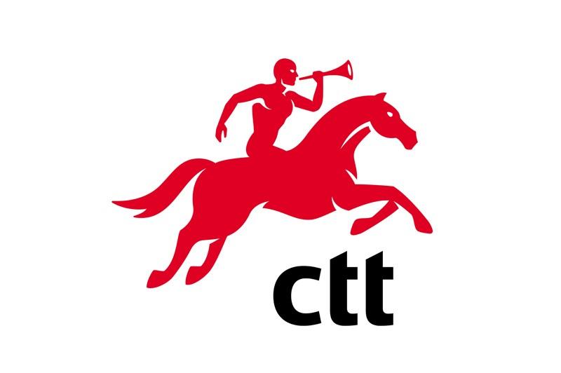 NACIONAL - Novo serviço dos CTT vai permitir entregas em duas horas