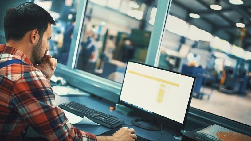 ECONOMIA –  Duas empresas de Amares recebem estatuto PME Excelência