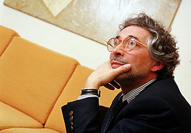 BRAGA - Pedro Bacelar, antigo governador civil de Braga, diz que não há tem tempo para alterar regras sobre ligações familiares no Estado
