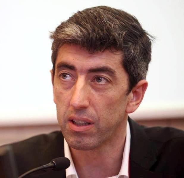 AMARES - Pedro Costa diz que «contas do Município prenunciam descalabro financeiro»