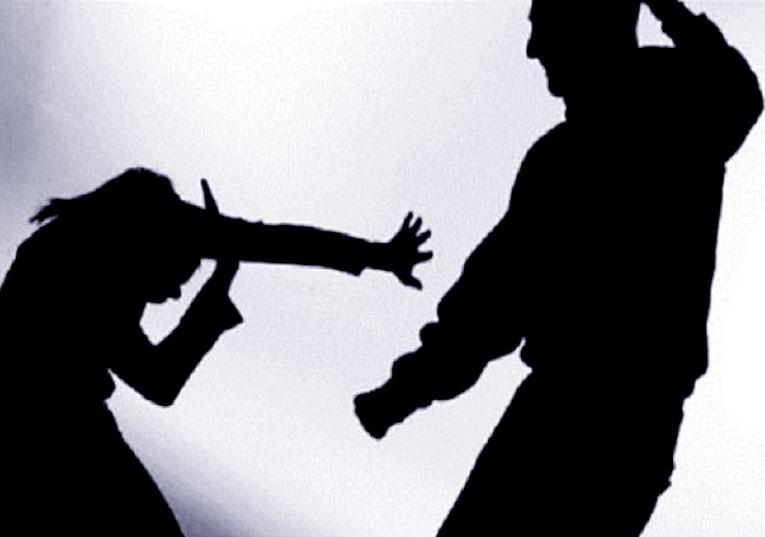 JUSTIÇA - Quatro anos de pena suspensa para homem que agrediu mãe cega a murro na Póvoa de Lanhoso