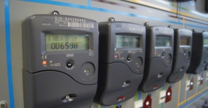 PAÍS – Em Julho o IVA na electricidade e no gás natural desce para os 6%