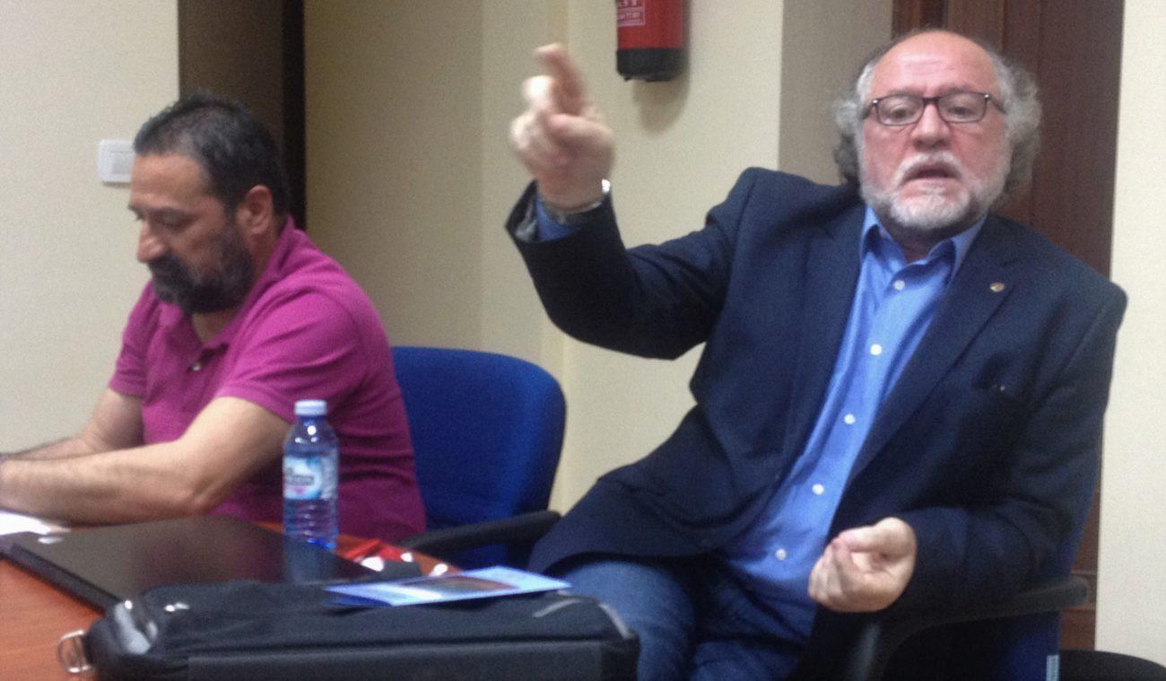 """REGIÃO – Associações fazem """"revolução"""" no caminho Braga-Santiago"""