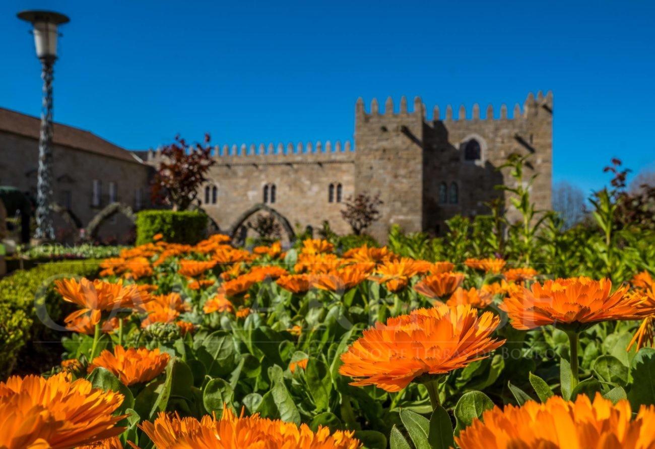 TURISMO - Especialistas em turismo de toda Europa reúnem-se no Fórum Internacional de Turismo de Fronteira em Braga