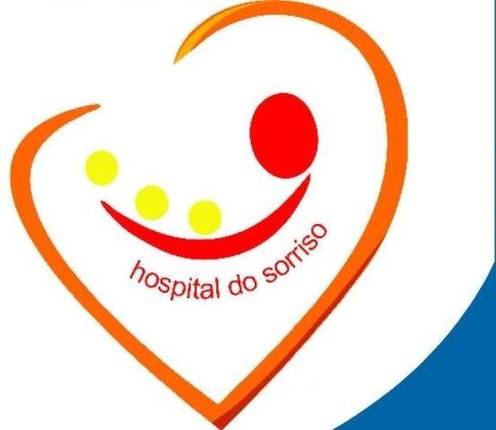 """SAÚDE - """"Hospital do Sorriso"""" em Terras de Bouro no dia 2 de Junho"""