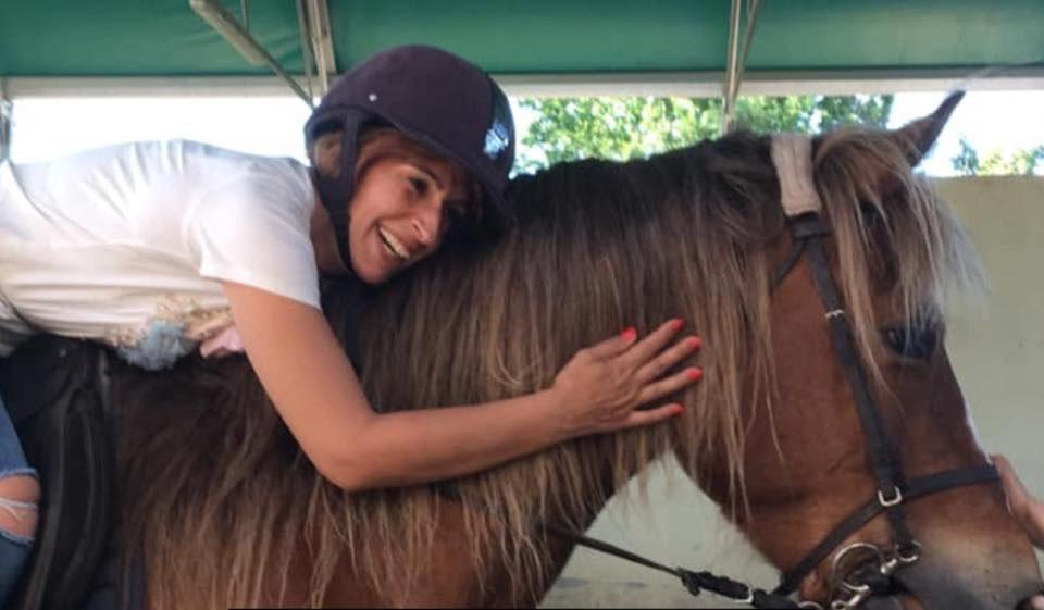 "CALDELAS - ""Jogos Equestres"" na Quinta do Lamoso este sábado"