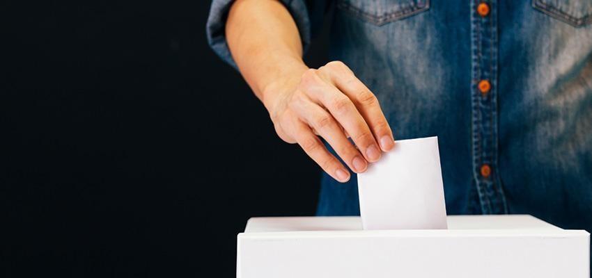 NACIONAL - Parlamento chumba revisão da Constituição pedida por PAN para voto aos 16 anos