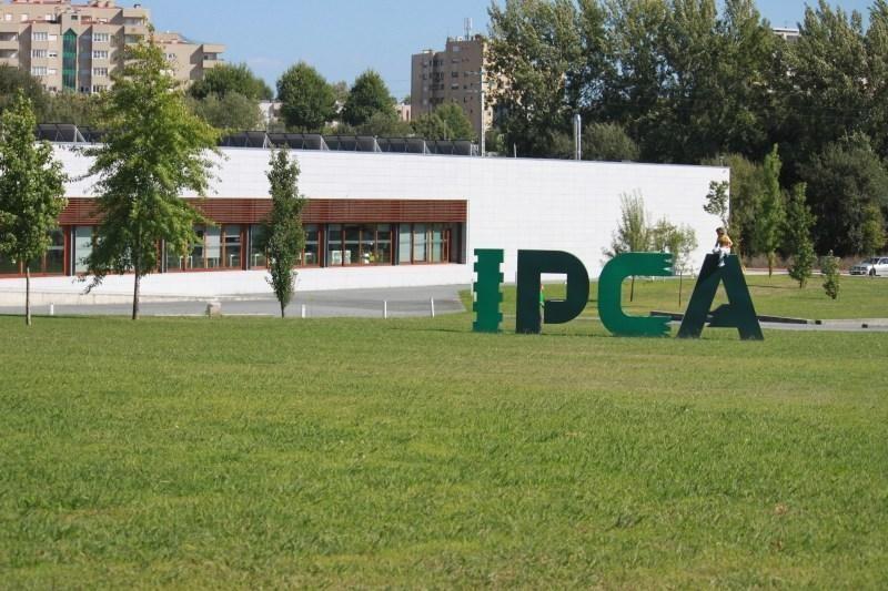 REGIÃO - IPCA recebe esta terça-feira Roteiros e Oficinas do Empreendedorismo da Fundação da Juventude