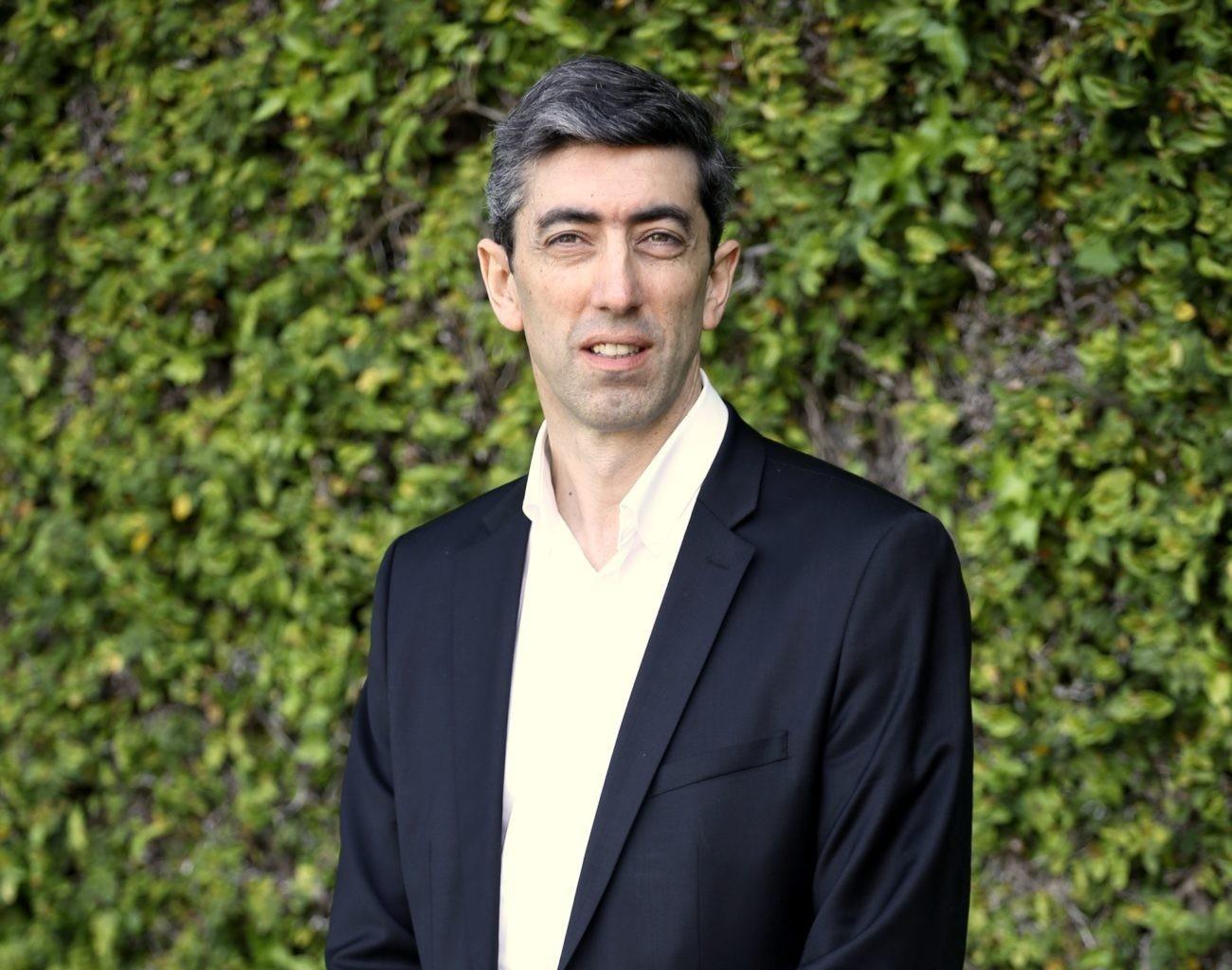 AMARES - Pedro Costa afirma que «gestão do Município de Amares está mesmo no vermelho»