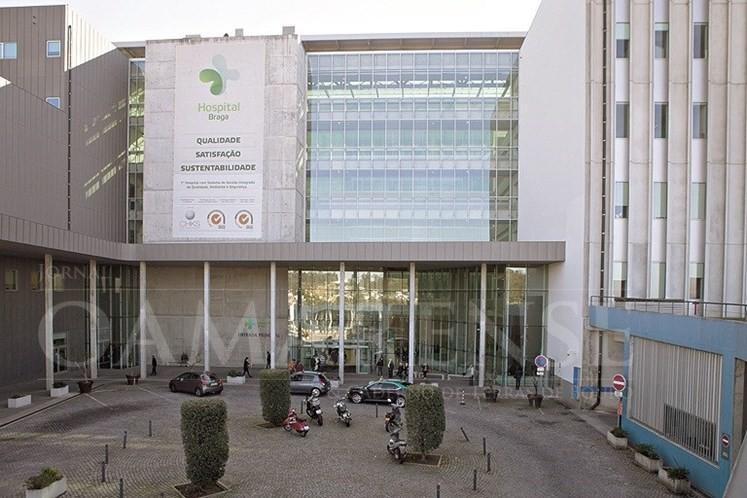 BRAGA - Hospital de Braga promove a XXIII Festa Anual dos Celíacos esta tarde