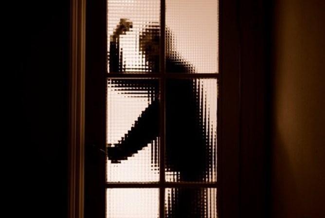 PAÍS - Violência doméstica com peso «preocupante» entre os crimes de homicídio em Portugal