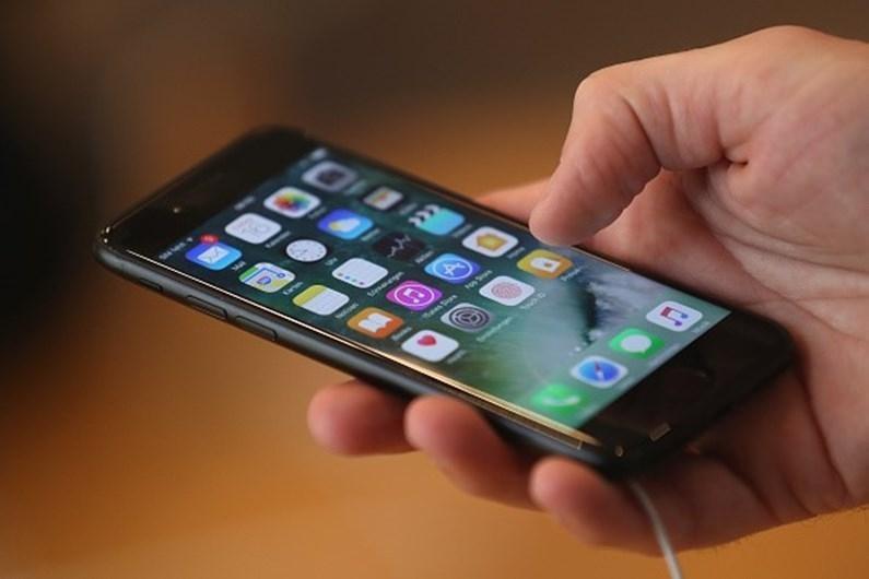 NACIONAL - Custo das telecomunicações subiu 14% nos últimos dez anos