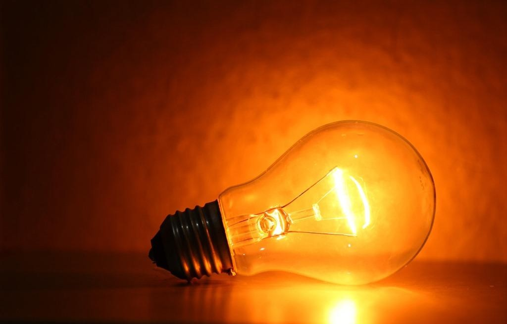 NACIONAL - Descida do IVA do gás natural e da electricidade a partir de 1 de Julho