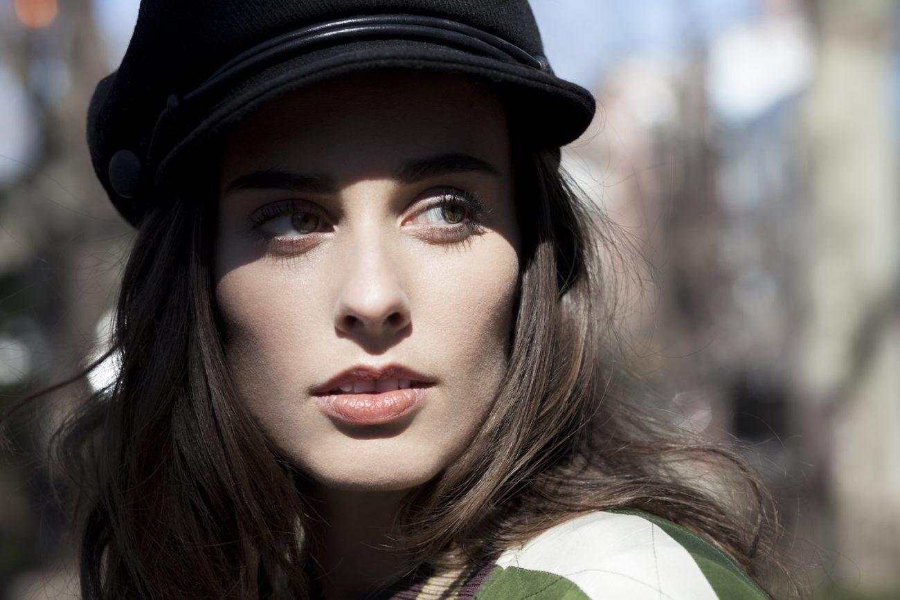 CULTURA - Sophie Auster apresenta-se em Braga com concerto no Theatro Circo