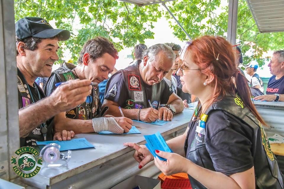TERRAS DE BOURO – Motards voltam ao Campo do Gerês no primeiro fim-de-semana de Julho