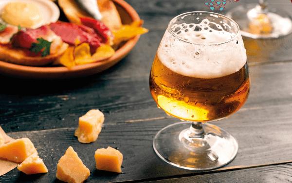 """BRAGA - Festival de Cerveja Artesanal """"Hopen"""" entre 28 e 30 de Junho"""