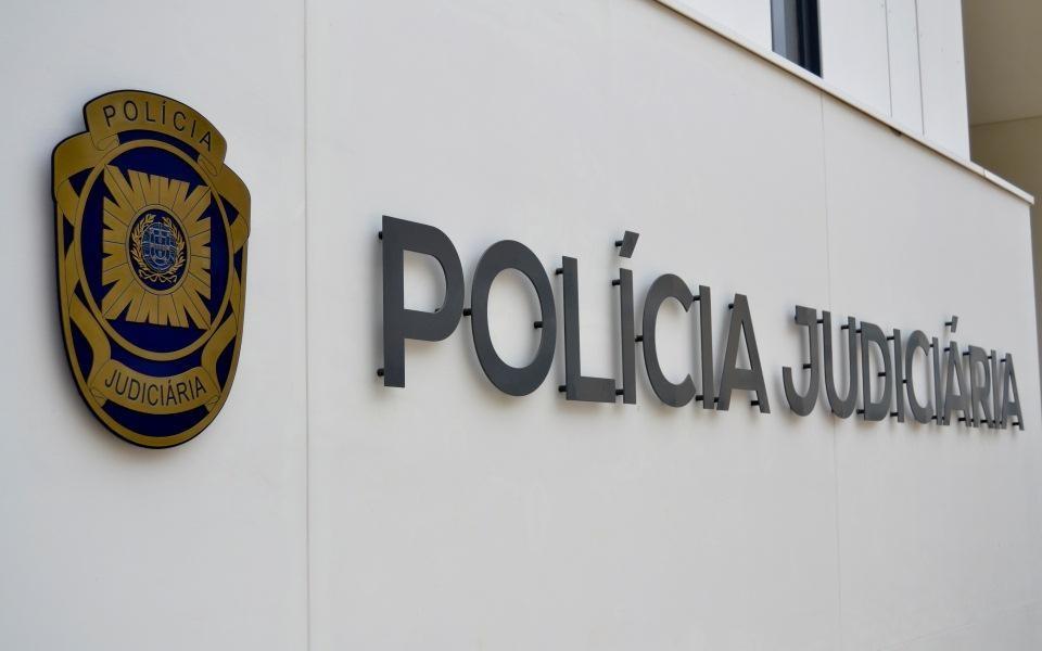 REGIÃO – PJ faz buscas em 18 Câmaras por suspeitas de corrupção. Braga e Barcelos são duas delas