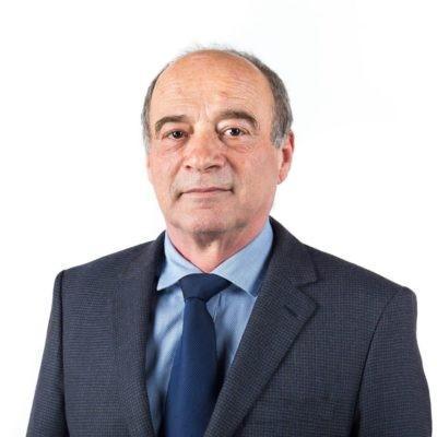 EDUCAÇÃO –  Carlos Rodrigues é o novo presidente do Politécnico de Viana do Castelo