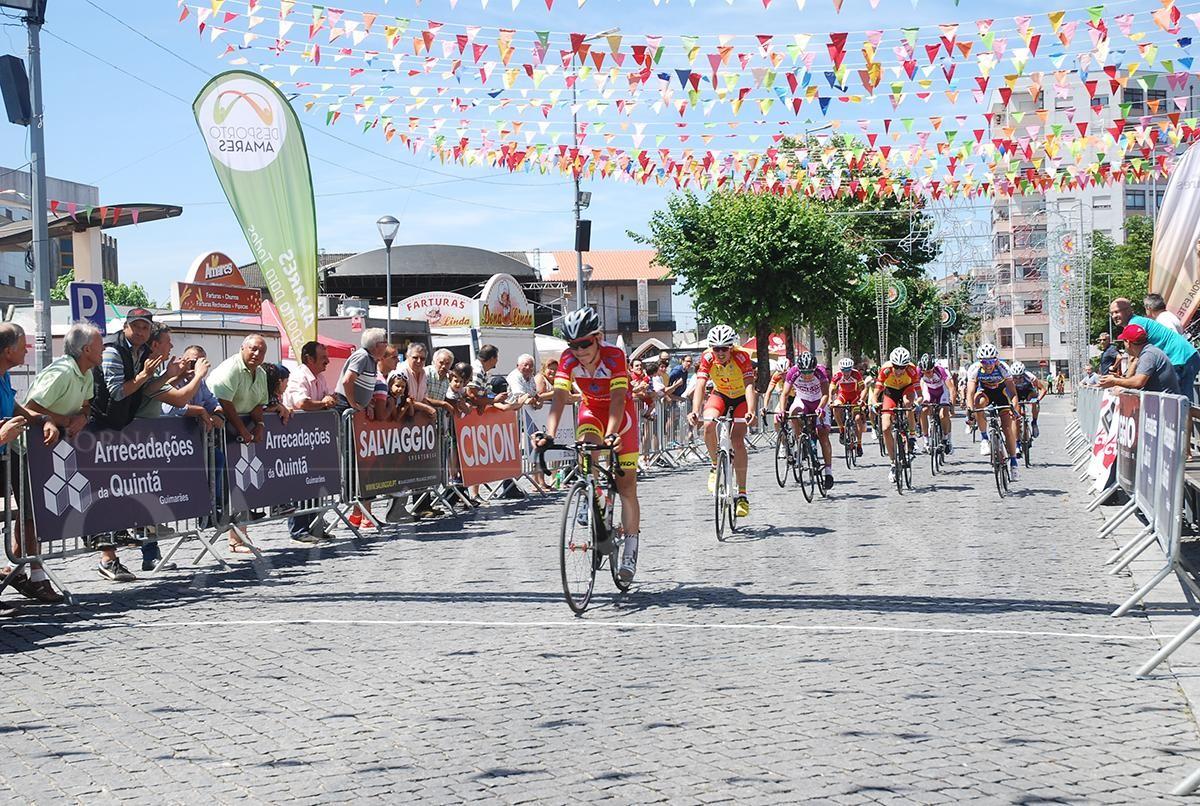 DESPORTO – Circuito de Santo António corre-se no domingo em Amares