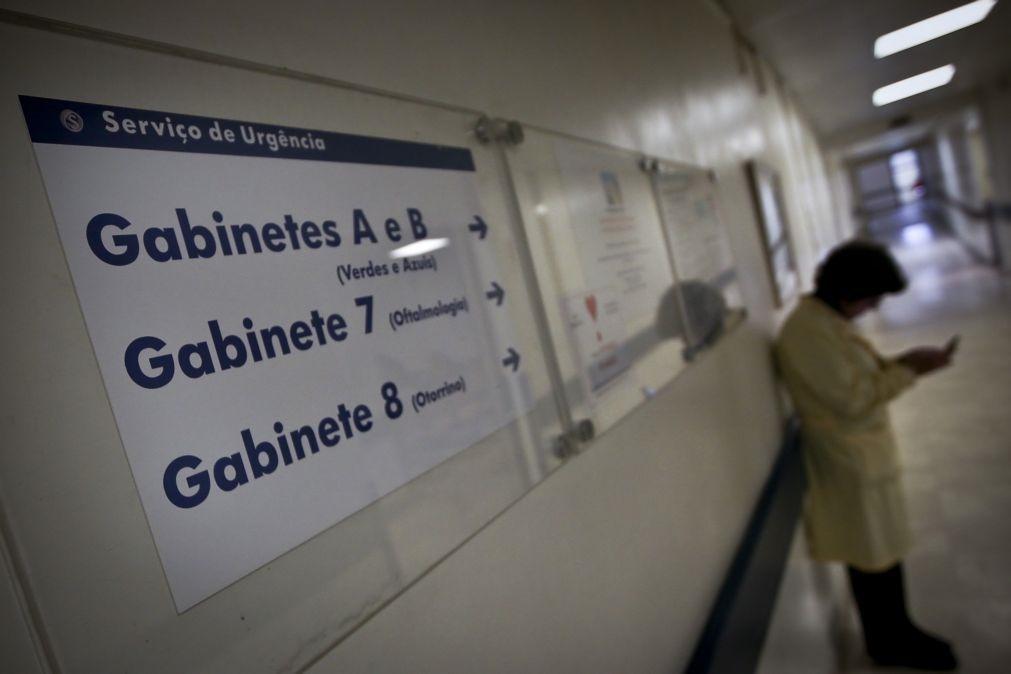 SAÚDE – Aprovado fim das taxas moderadoras nos centros de saúde