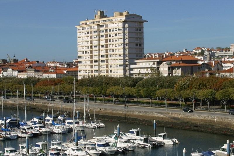 REGIÃO – Tribunal de Braga dá 'luz verde' a providência cautelar dos moradores do prédio Coutinho