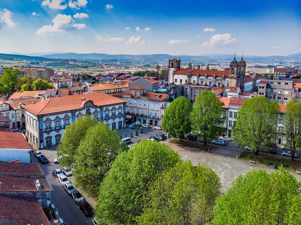 BRAGA - Orçamento Participativo de Braga recolhe contributos em assembleias abertas