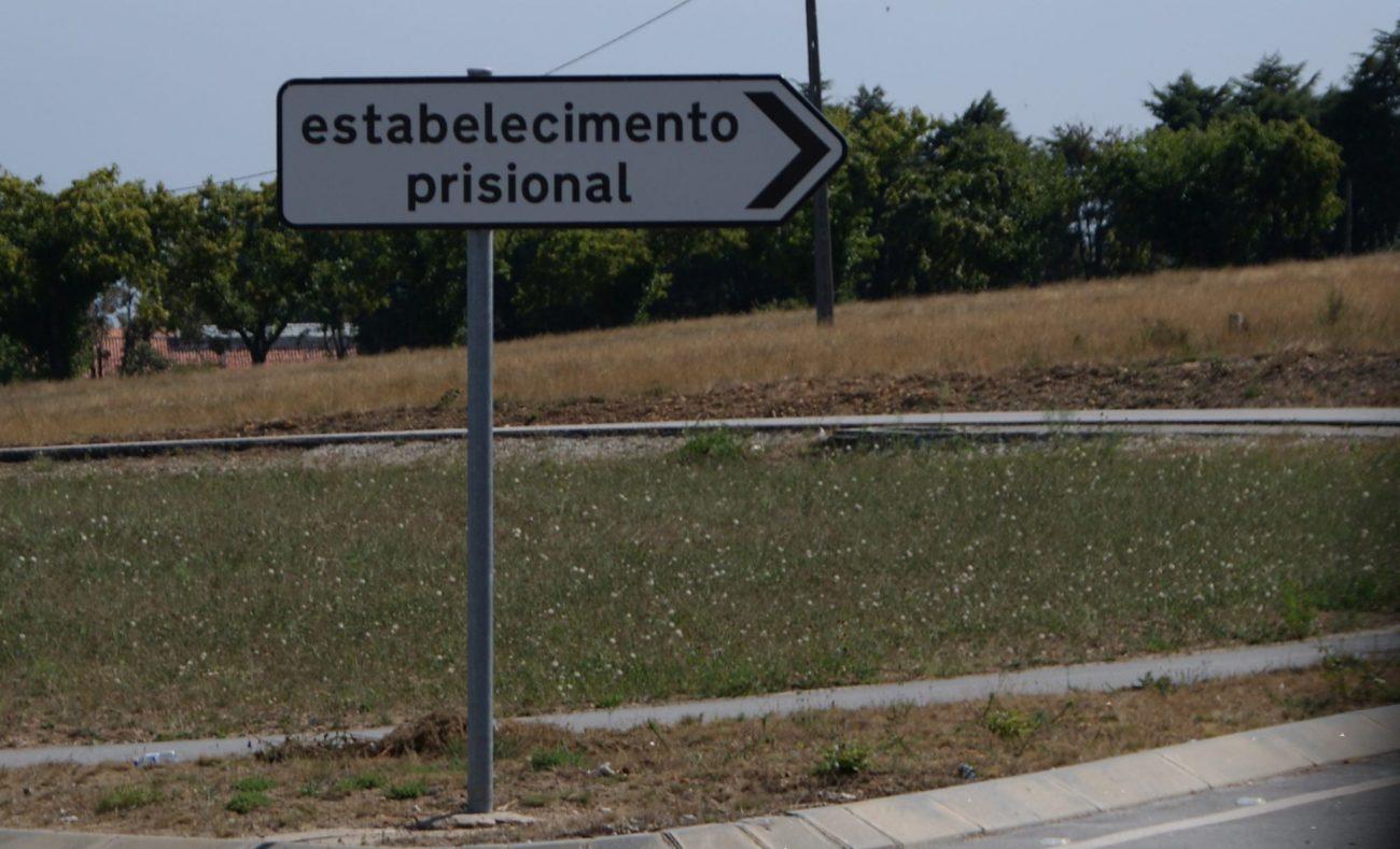 JUSTIÇA - Tribunal condenou 21 por tráfico de droga em Braga, Porto, Matosinhos e Gaia. Que introduziam nas cadeias…