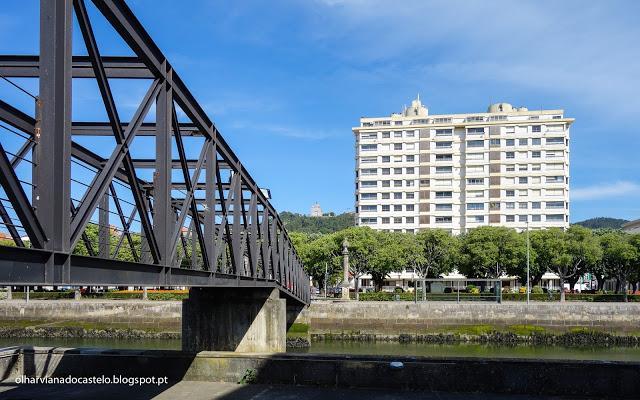REGIÃO - Câmara de Viana admite retirada forçada dos últimos moradores do prédio Coutinho