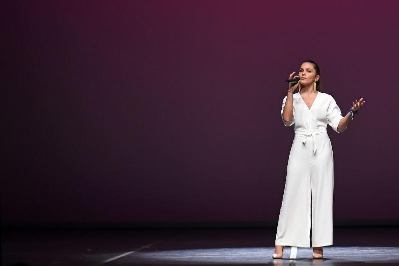 BRAGA – Jovens Talentos estão de volta ao palco de Braga