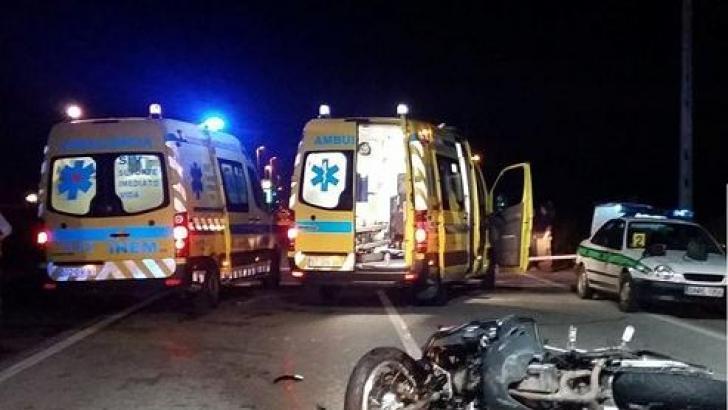 ACTIVIDADE OPERACIONAL - GNR registou um morto, três feridos graves e sete ligeiros nas últimas 12 horas