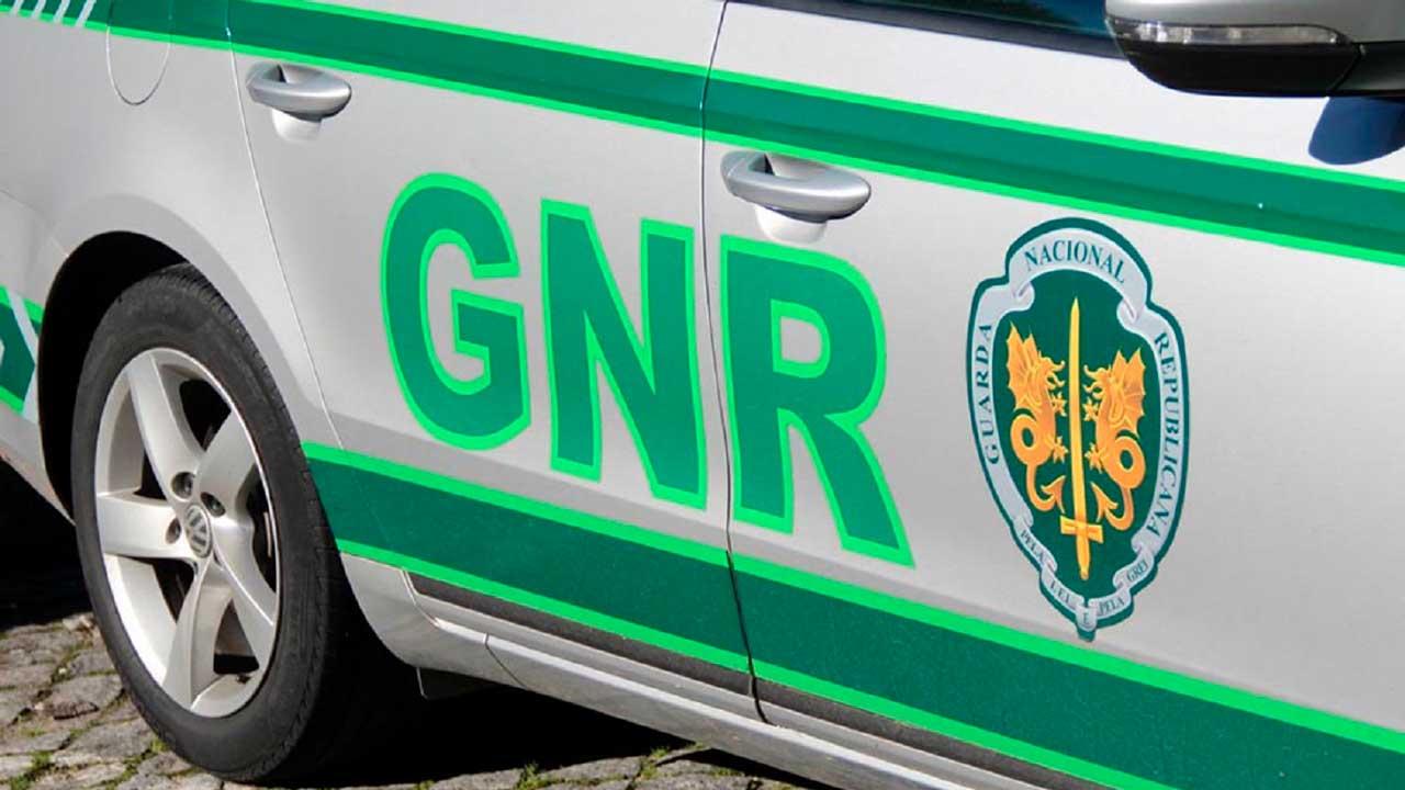 ACTIVIDADE OPERACIONAL - Um morto e 61 feridos na estrada durante a última semana