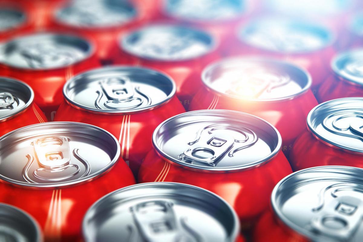 SAÚDE – Alimentos com mais açúcar e gorduras banidos da publicidade para crianças