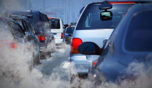 BRAGA – Braga adere à iniciativa global das Nações Unidas para a qualidade do ar