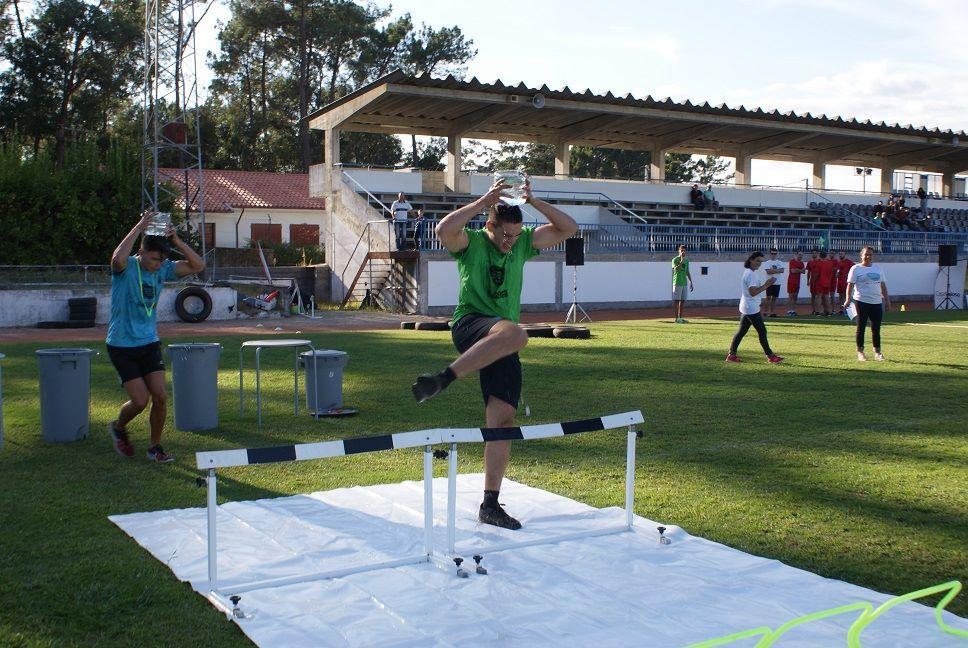 AMARES – Amares promove IV Semana do Desporto e Juventude