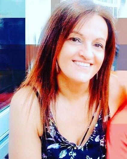 BRAGA - Theatro Circo organiza vigília em homenagem a Gabriela, vítima de violência doméstica