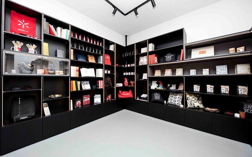 BRAGA – UMinho inaugura a sua loja oficial