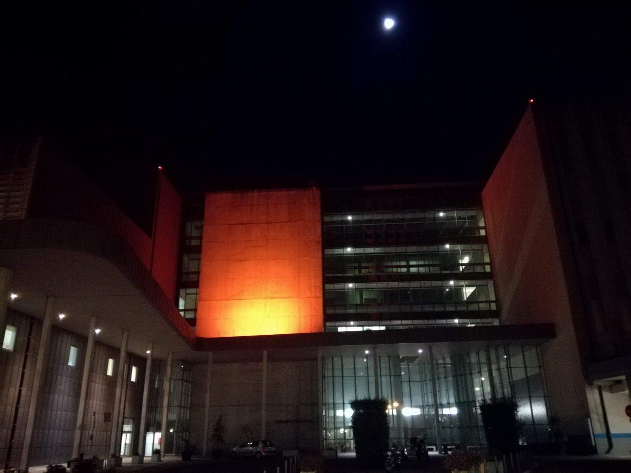 SAÚDE - Hospital de Braga assinalou o Dia Mundial da Segurança do Doente