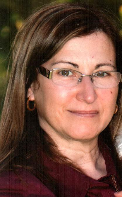 LEGISLATIVAS – Manuela Vitoriano Morais é a mandatária do PS em Amares para as Legislativas