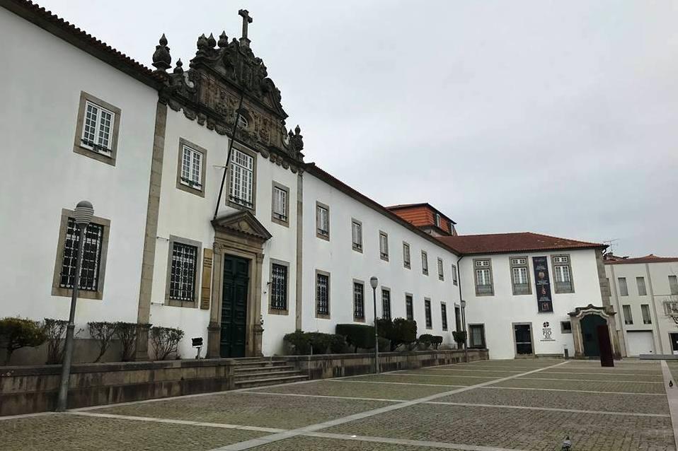 BRAGA - Museu Pio XII promove actividades para as crianças sobre a História e o Património de Braga