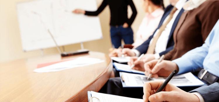 REGIÃO – AEVH abre várias formações financiadas