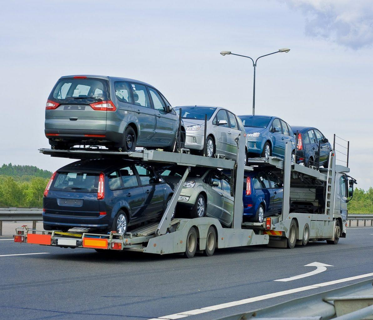 NACIONAL - Diploma que baixa IUC dos carros importados entra em vigor a partir de 1 de Outubro