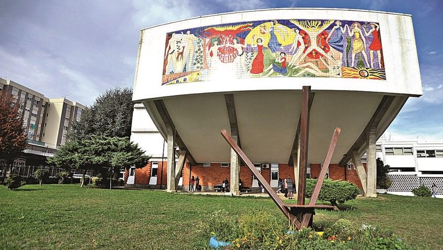 BRAGA – Escola Gulbenkian de Braga adia início das aulas por falta de funcionários