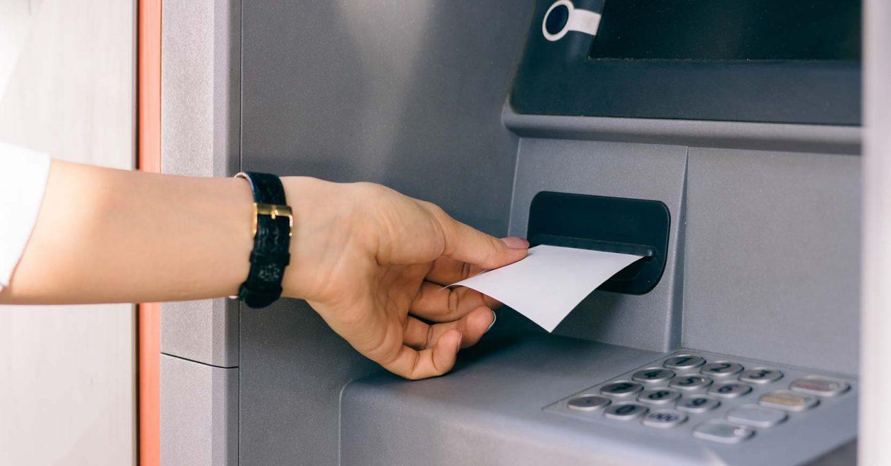 PAÍS – Novas regras para pagar online e para quem tem cadernetas em vigor