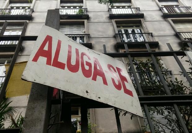 BRAGA - Novos arrendamentos de casa aumentaram 16,4 % nos últimos 6 meses em Braga
