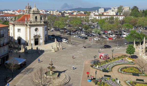 REGIÃO - Barcelos recebe 3.º Congresso Intermunicipal sobre Protecção de Crianças e Jovens